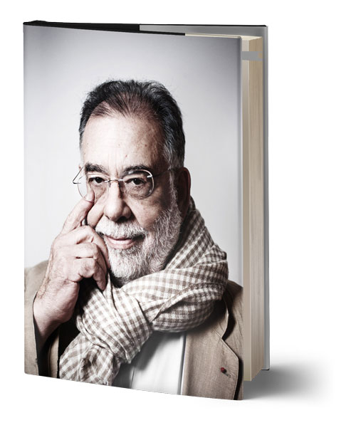 social-reporters-livejournalism-real-time-events_francis-ford-coppola_casehistory