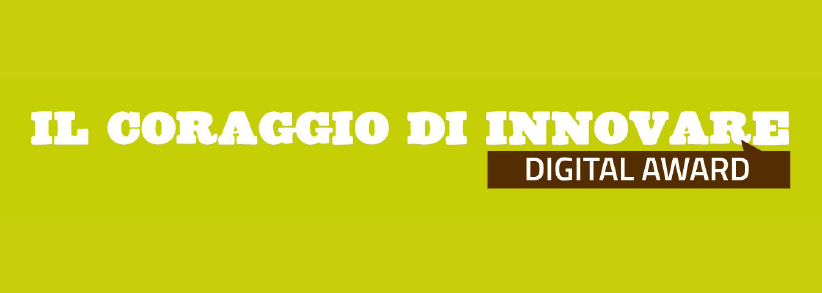 social-reporters-livejournalism-storytelling-coraggio-innovare-cover