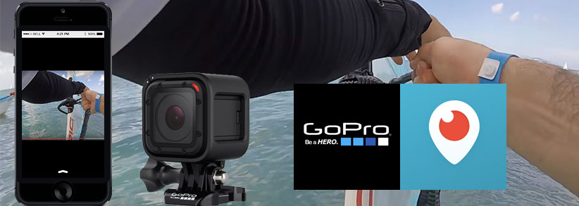 social-reporters-gopro-periscope