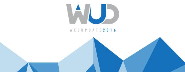 social-reporters_webupdate-napoli