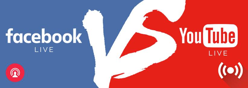 social-reporters-facebook-live_vs_youtube-live