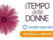 il-tempo-delle-donne-social-reporters