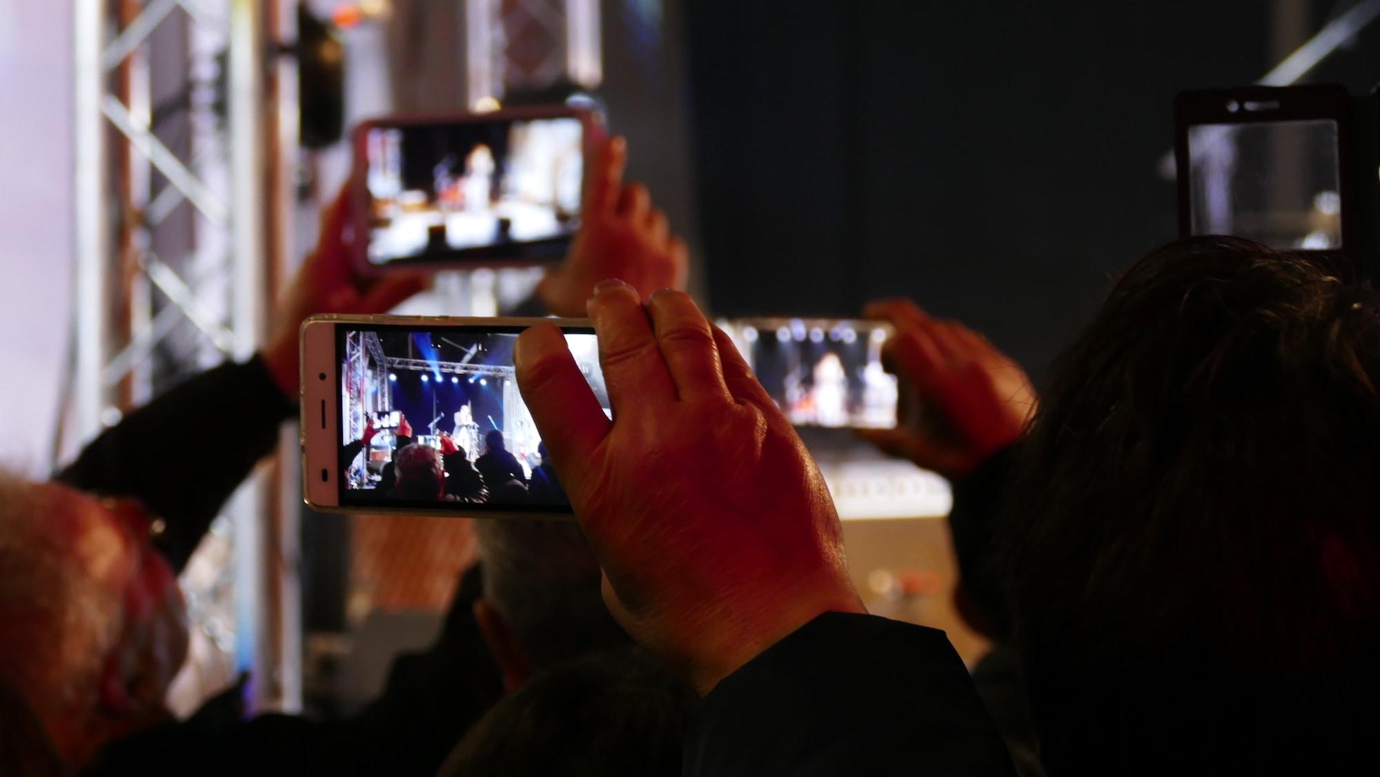 mondoconvenienza-social-reporters10