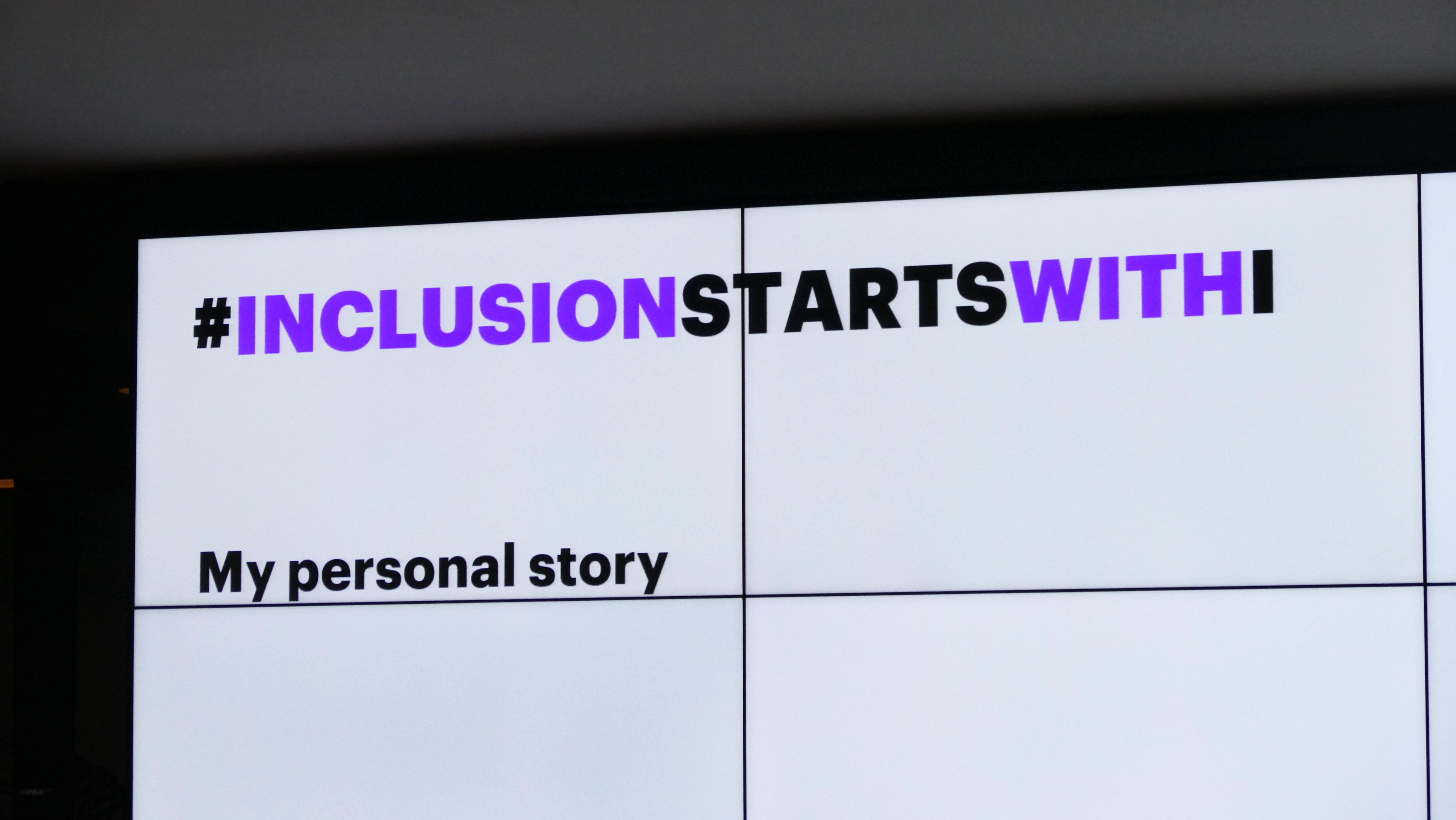 Accenture_IWD_Social_Reporters (14)-min