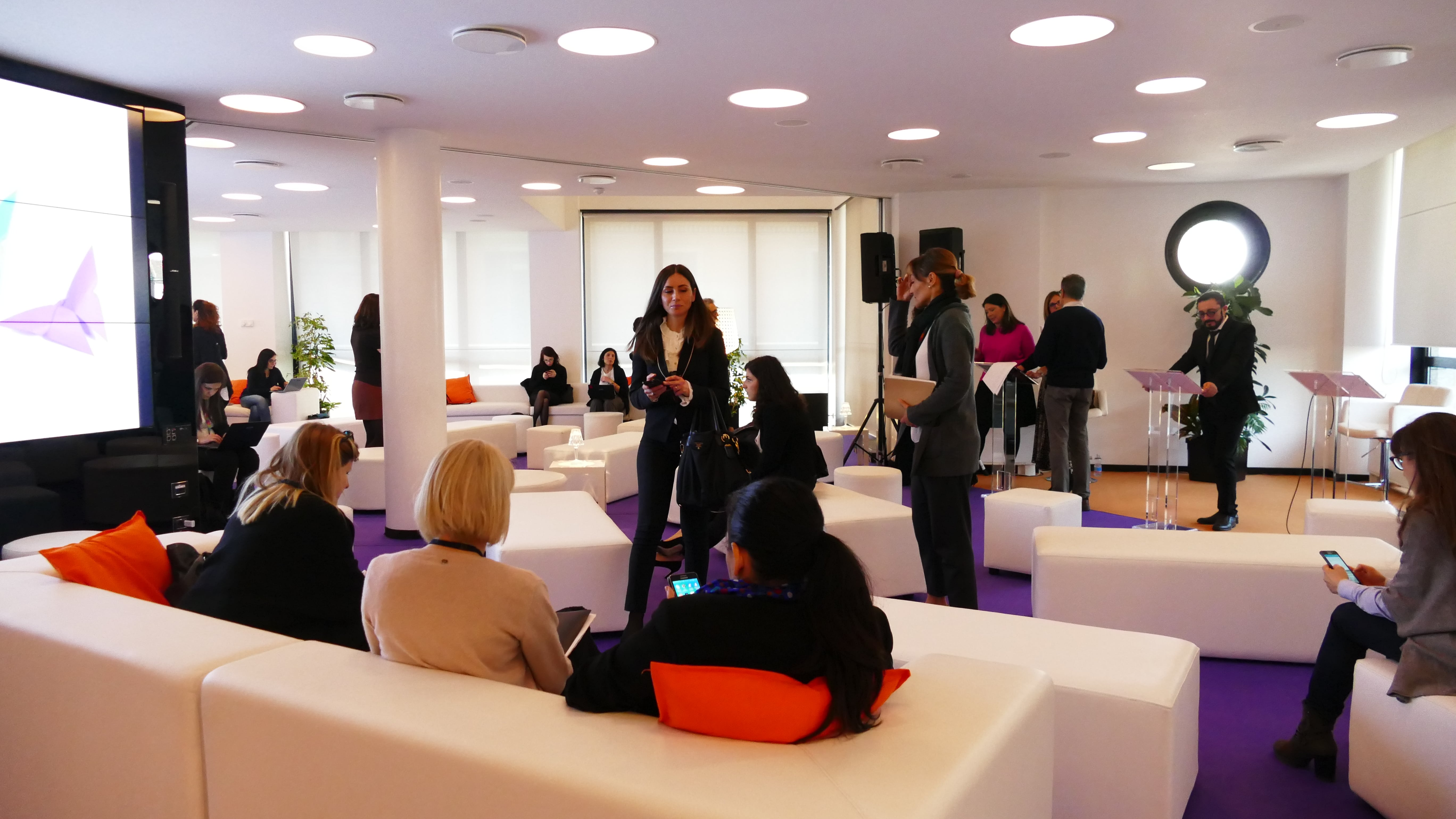 Accenture_IWD_Social_Reporters (16)-min