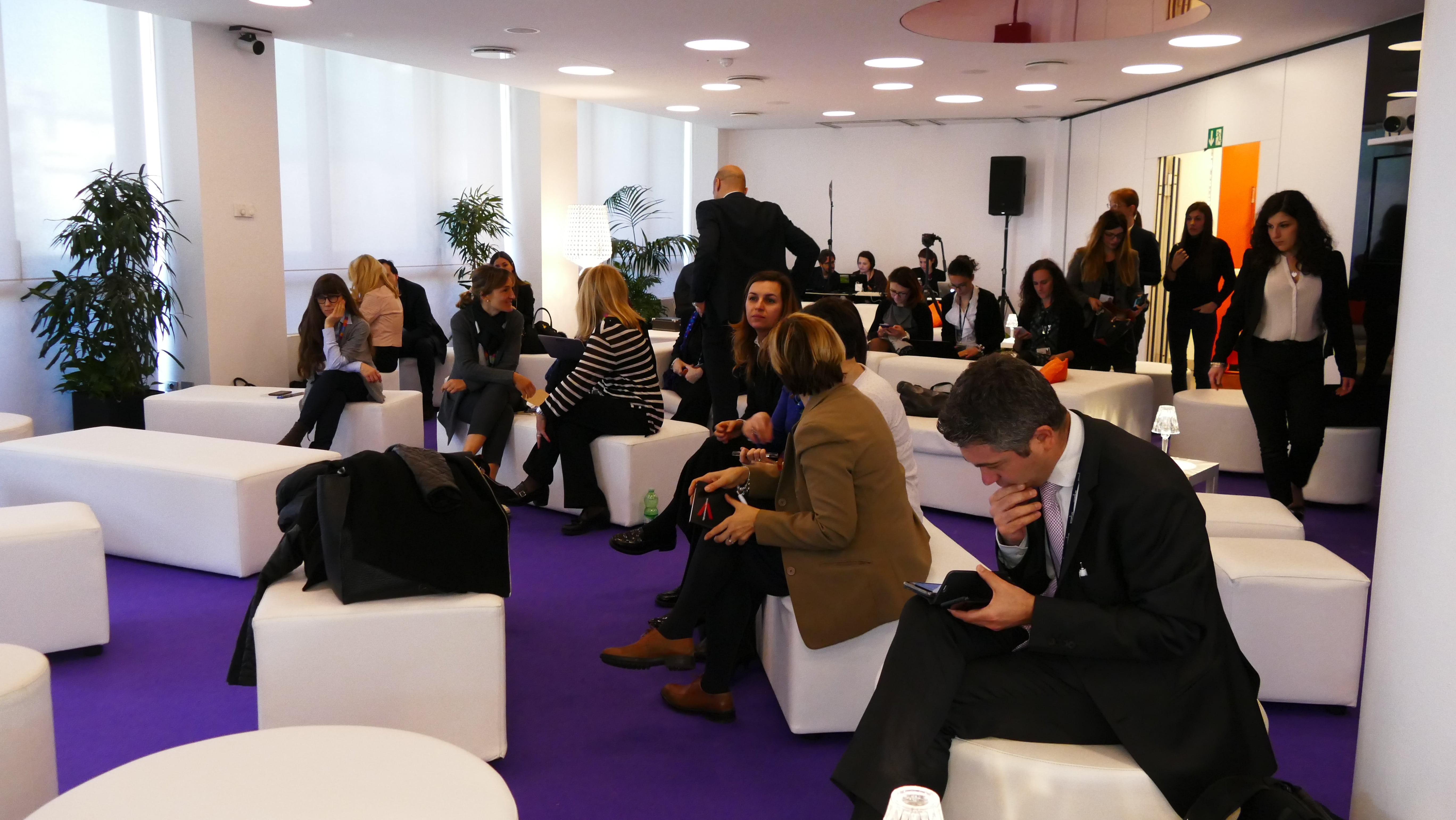 Accenture_IWD_Social_Reporters (17)-min