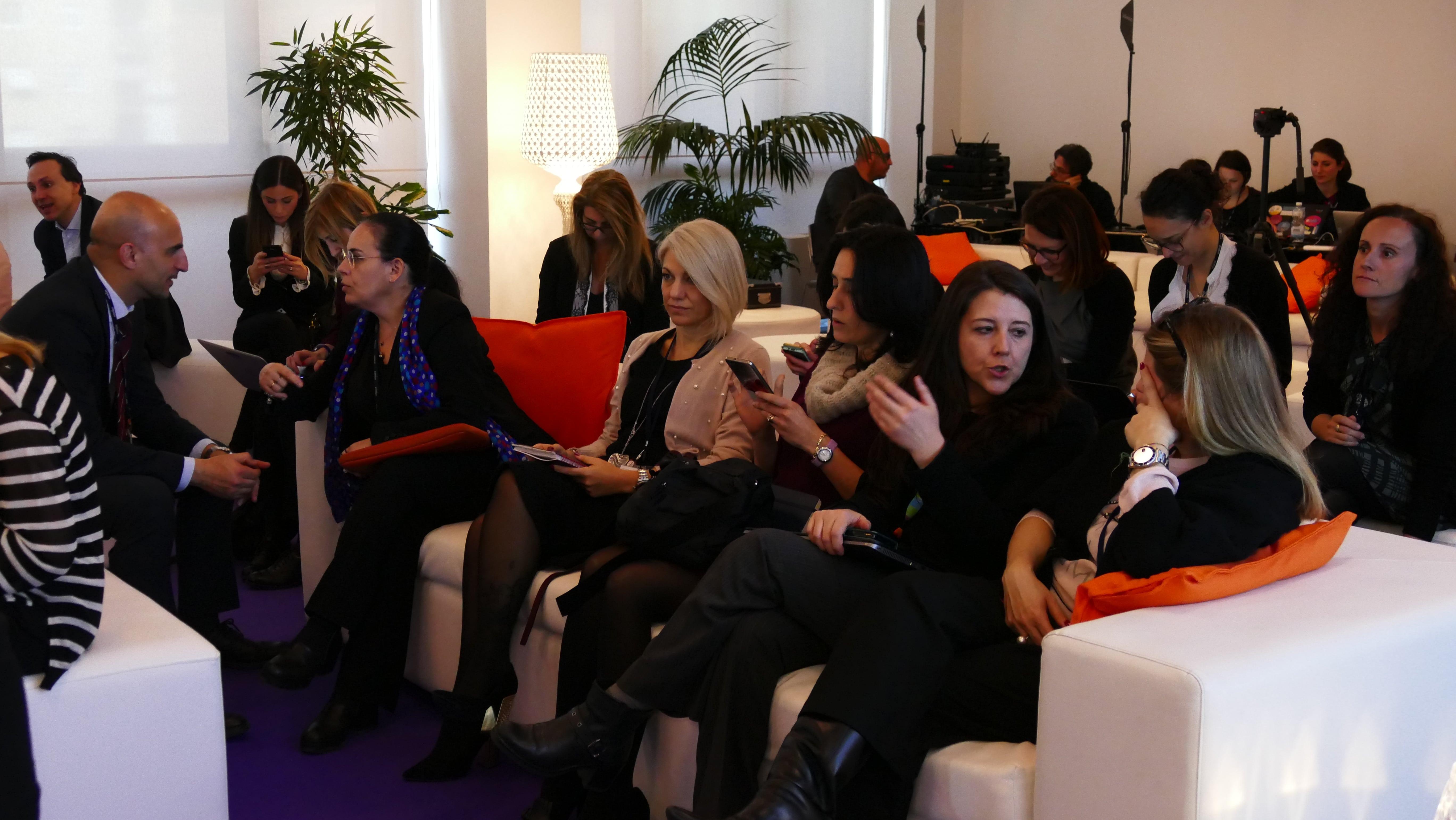 Accenture_IWD_Social_Reporters (18)-min