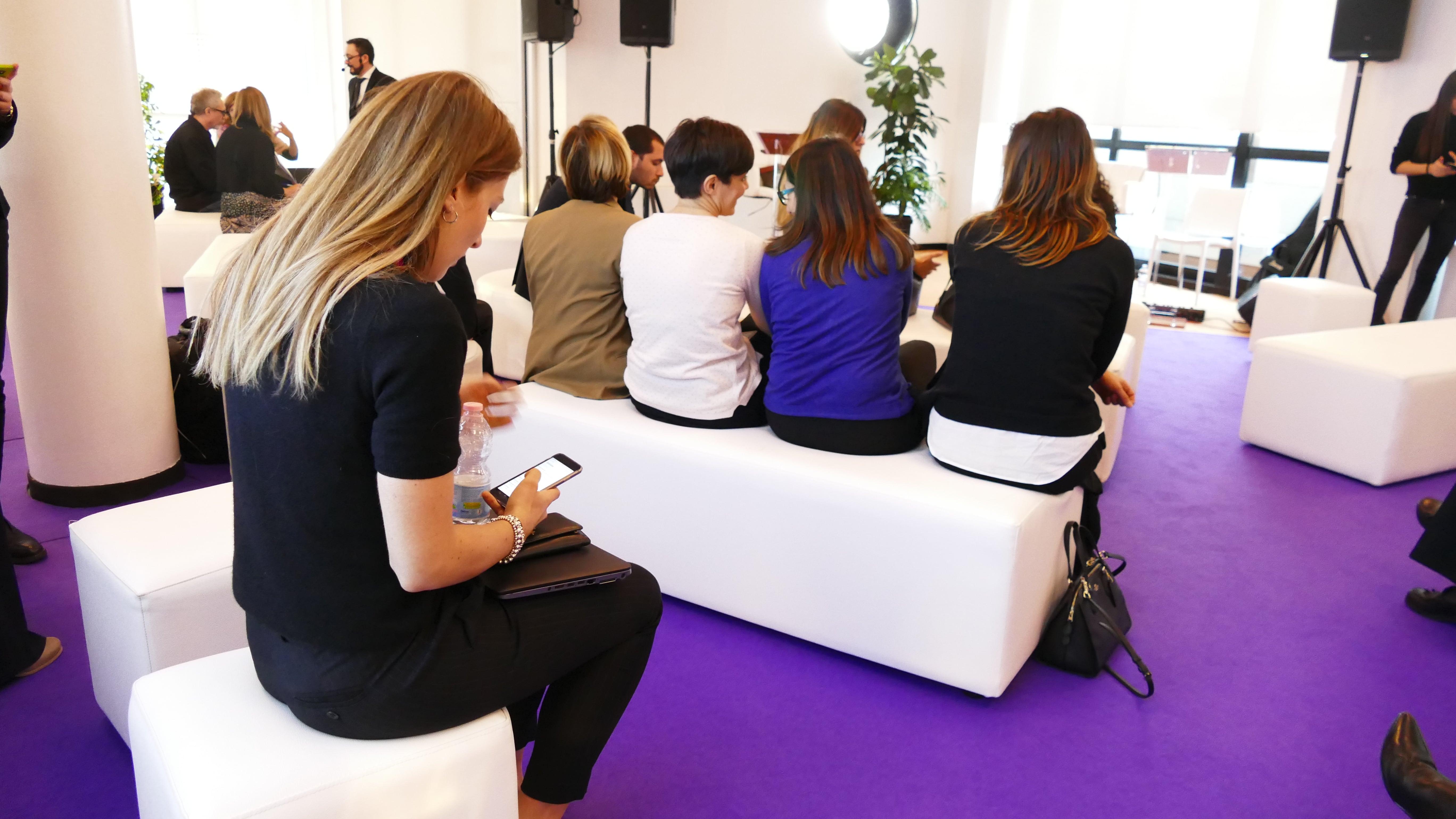 Accenture_IWD_Social_Reporters (19)-min
