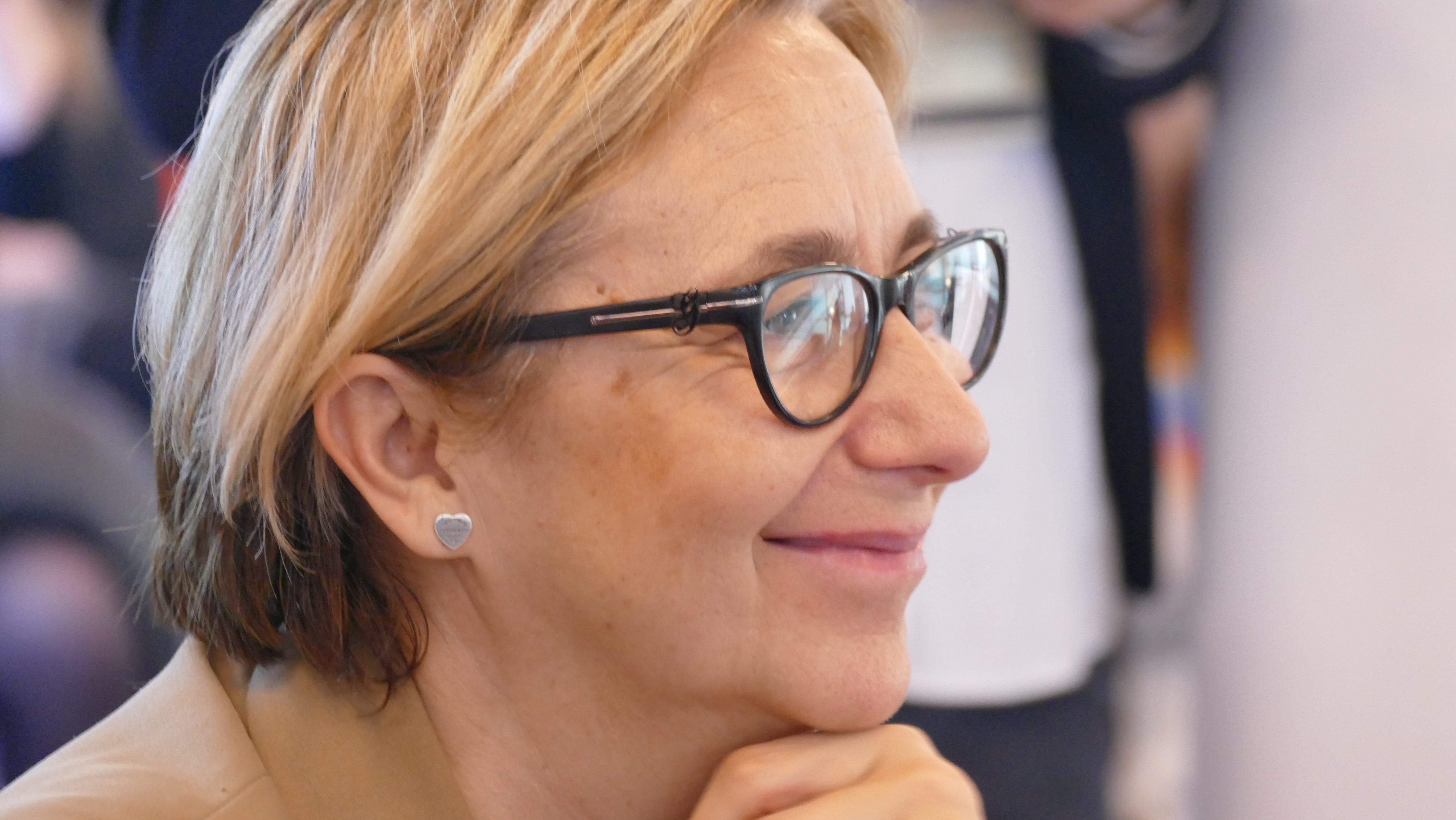 Accenture_IWD_Social_Reporters (25)-min