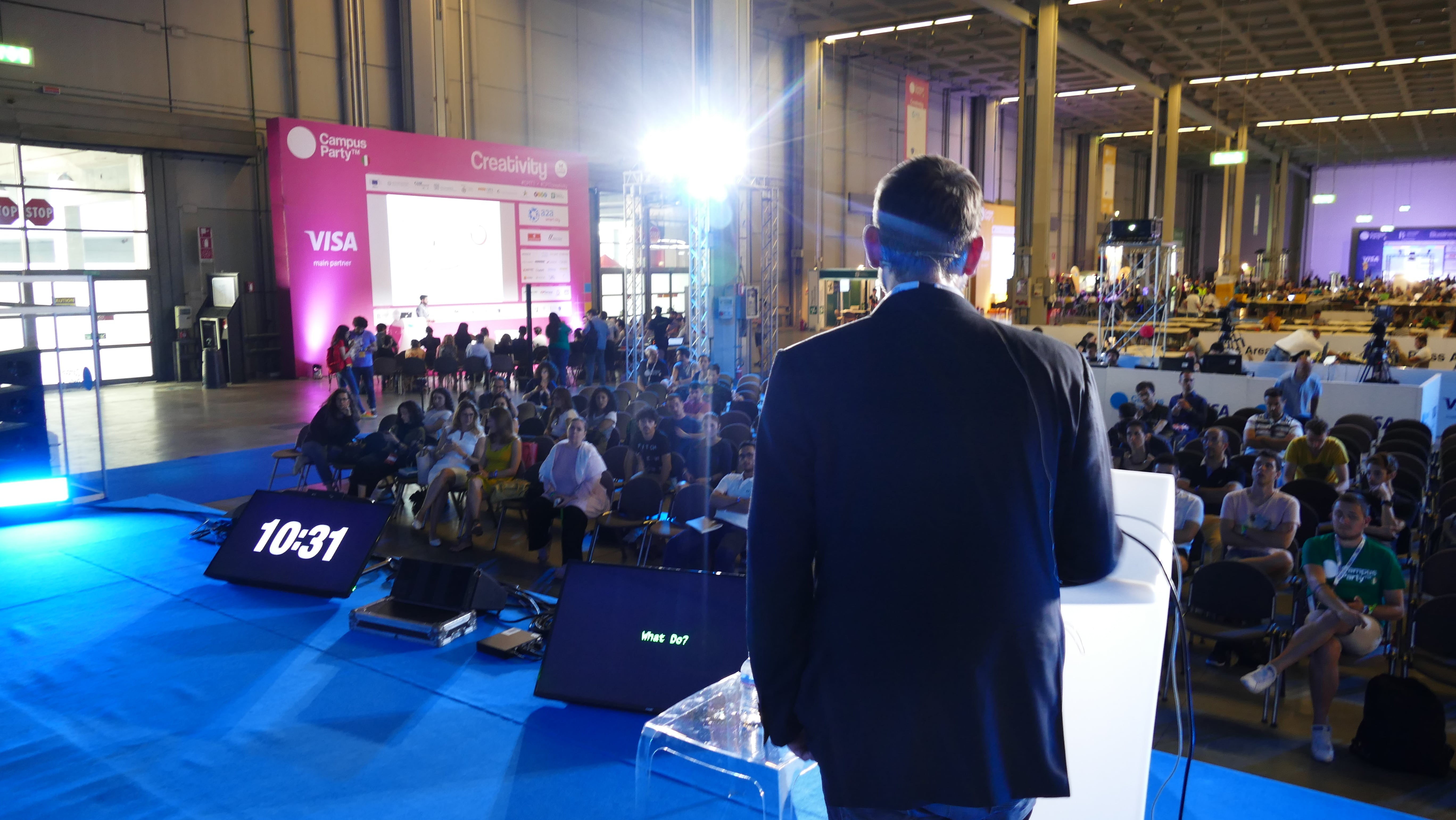 Campus_party_Italia_Social_Reporters (7)-min