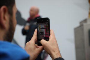 Giro d'Italia con Sara Assicurazioni: strategia, live coverage, analytics – Scarica il Report Completo.