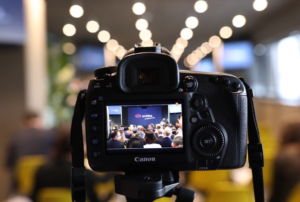 Video Strategy: dati, trend e report gratuito.