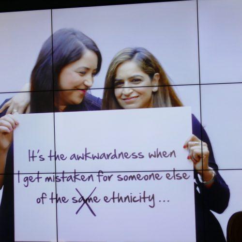 Accenture_IWD_Social_Reporters (13)-min