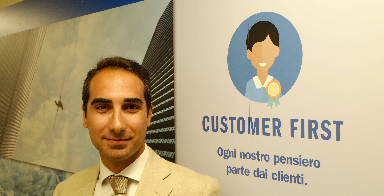 Brand_Reporter_per_Axa_Italia_Social_Reporters (10)