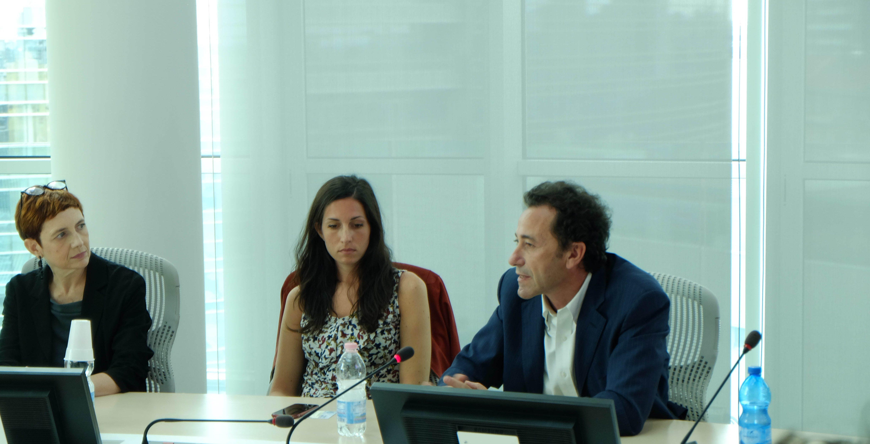 Brand_Reporter_per_Axa_Italia_Social_Reporters (6)