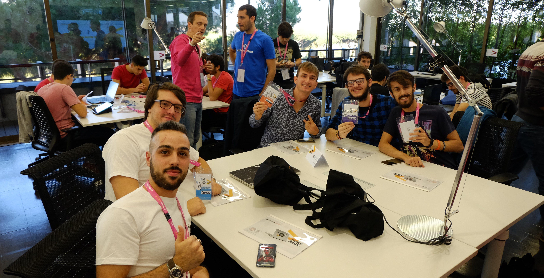 Digital_Hackathon_Accenture_Social_Reporters (2)