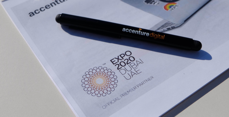 Digital_Hackathon_Accenture_Social_Reporters (3)