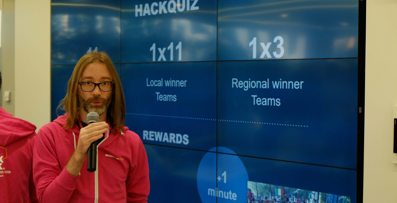 Digital_Hackathon_Accenture_Social_Reporters (5)