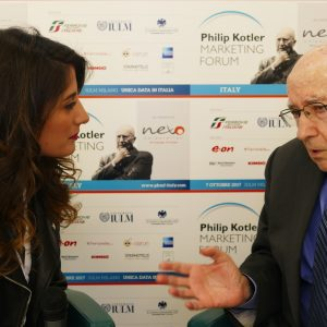 Philip_Kotler_Marketing_Forum_Socia_Reporters (5)-min