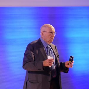 Philip_Kotler_Marketing_Forum_Socia_Reporters (7)-min